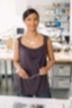 Women Professionals, women at work, career