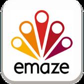 emazelogo1