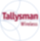 Tallysman.png