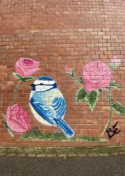 Pimpelmeesje_roosjes_streetart.jpg
