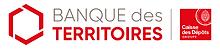 logo BDT.png