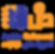 ArabicOnline Logo.png