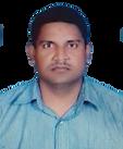 Baburam.png