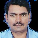 Durgesh ji.png