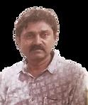 Prakash ji.png