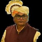 Vijaynarayan ji.png