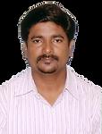 Ramesh i.png