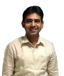 Virendra Ji.png