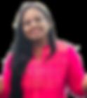 IMG-20180308-WA0124.png