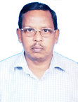 Rajkumar.png