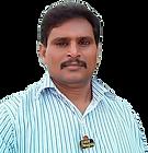 Umesh Ji.png