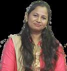 Shobha ji.png