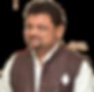 Ramchandra ji.png