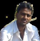 Rakesh ji.png