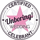 UnBoring! Officiant logo.png