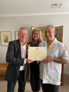 S&C Marriage Certificate.jpg