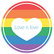 Love is love - White Background.png
