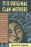clan mothers cover image zoom.png
