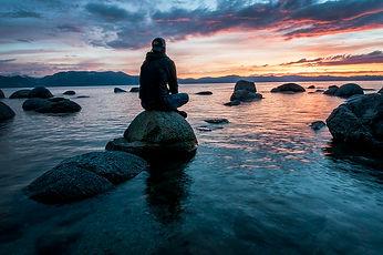 photo-Keegan House Meditation.jpg