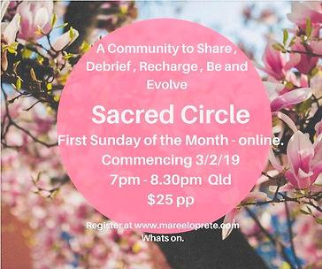 Sacred Circle image.JPG