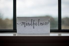 Lesly Juarez mindfulness.jpg