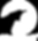 Logo_Kopf_Verschrammt_Text_WH.png