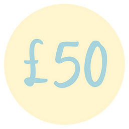£50.png