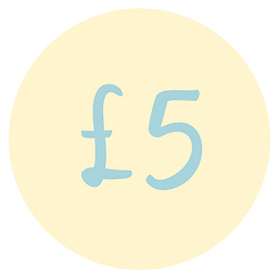 £5.png