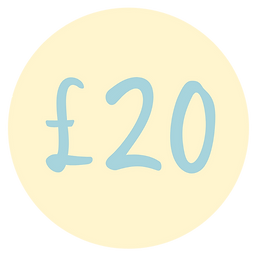 £20.png