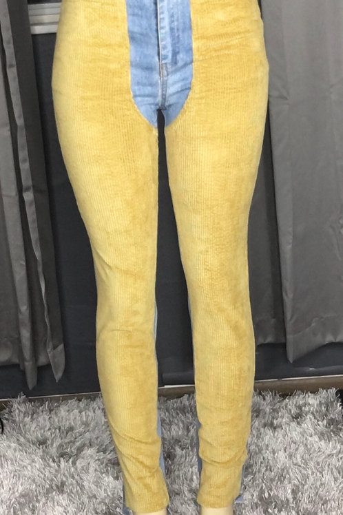 Ride'em Jeans