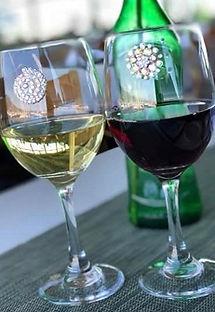 wineandtravelwine.jpg