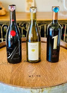 winecollarwebsite.jpg