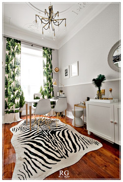 Atelier - RG Home Stylist