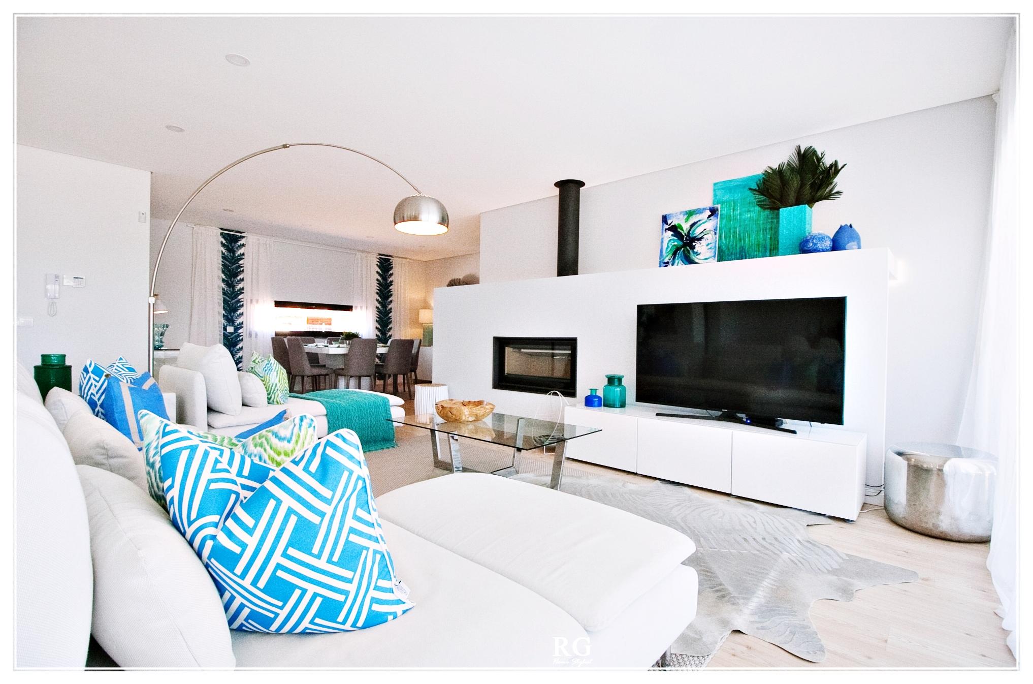 Projeto - Miami