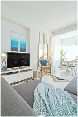 Projeto - Santorini