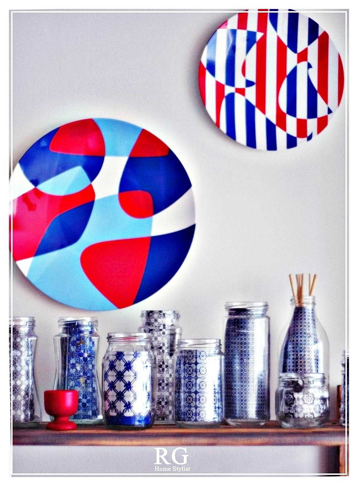 Projeto - Airbnb Lisbon house