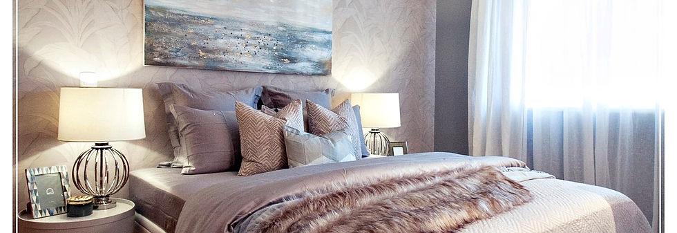 Exclusive bedroom.jpg
