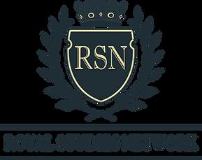 RSN FONT 333.png