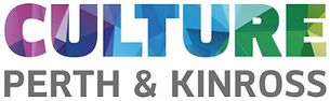 logo - CPK - med res (002).jpg