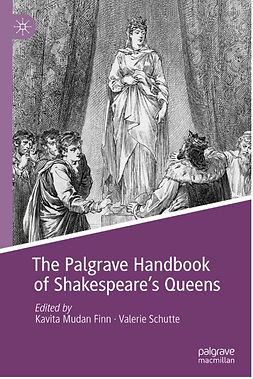 Palgrave 1.jpg
