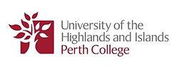 Perthcollege.jpg