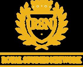 RSN FONT 3.png