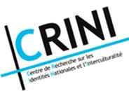 crini.png