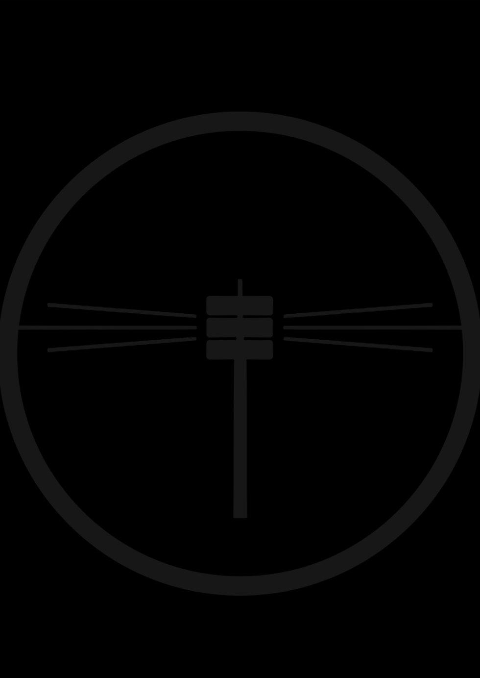Bandlogo_grey_hp.jpg