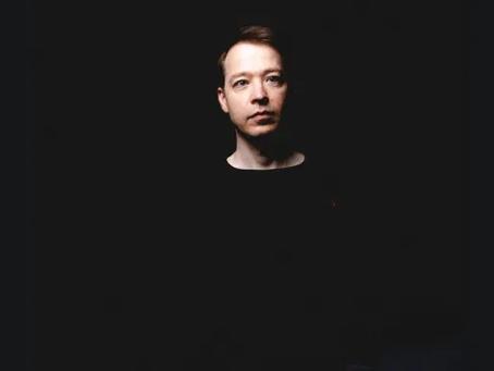 Michael Hatscher - Prevail