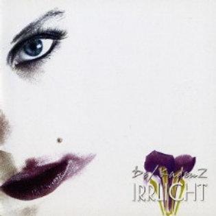 De/Kadenz - Album 2003