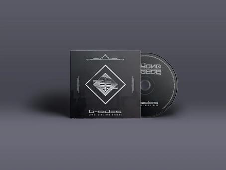 Irrlicht-Remix für Beyond Border