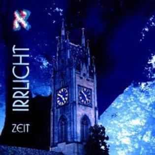 Zeit - Album 1999