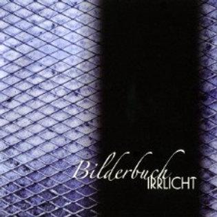 Bilderbuch - Album 2007