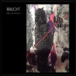 Près du miroir - Album 2014